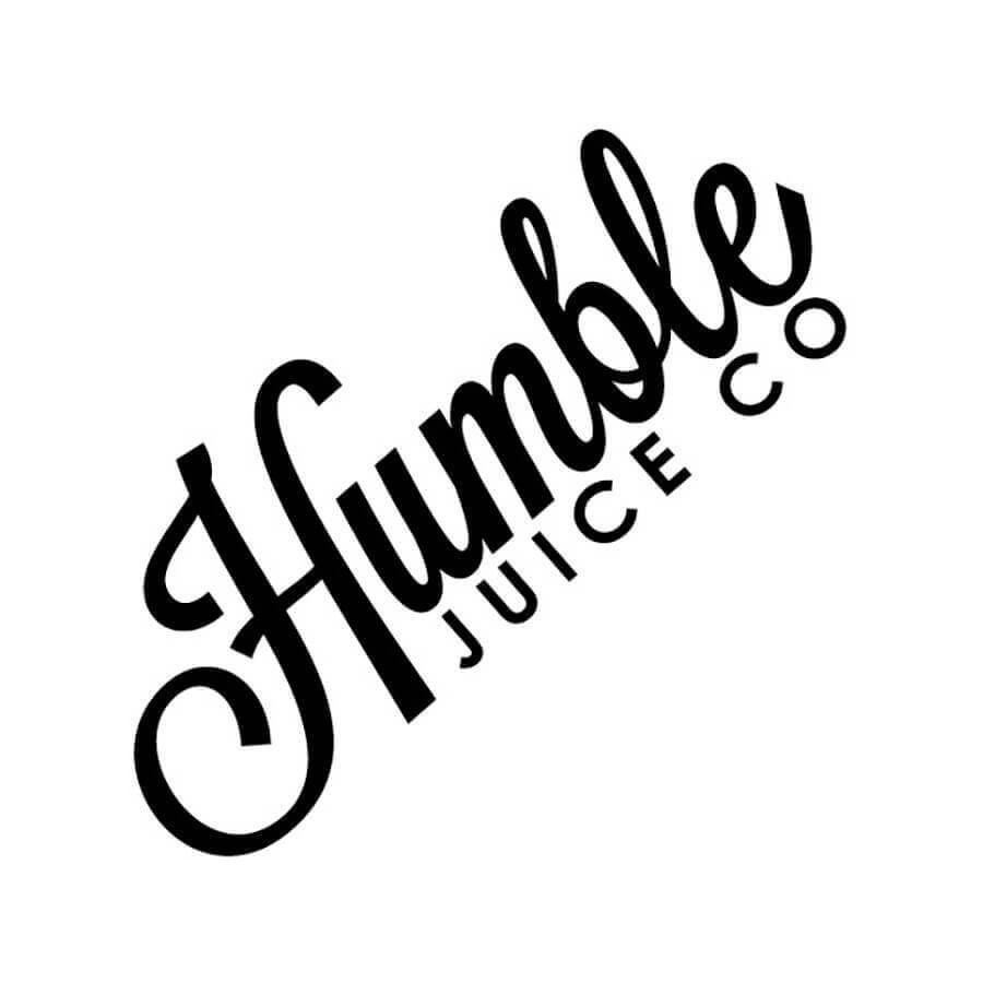 Humble Juice