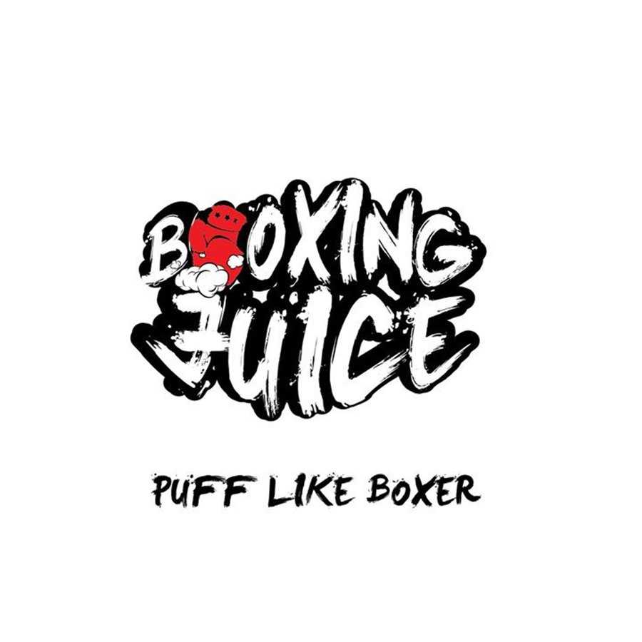 Boxing Juice