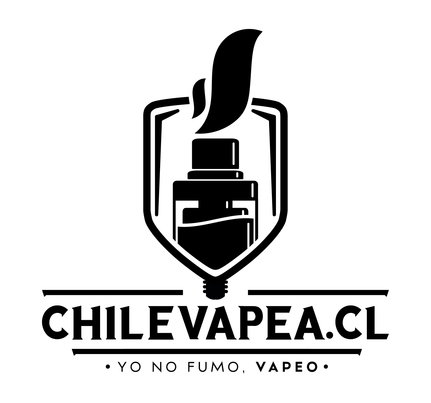 Inicio | ChileVapea Whatsapp: +56967594831 📲